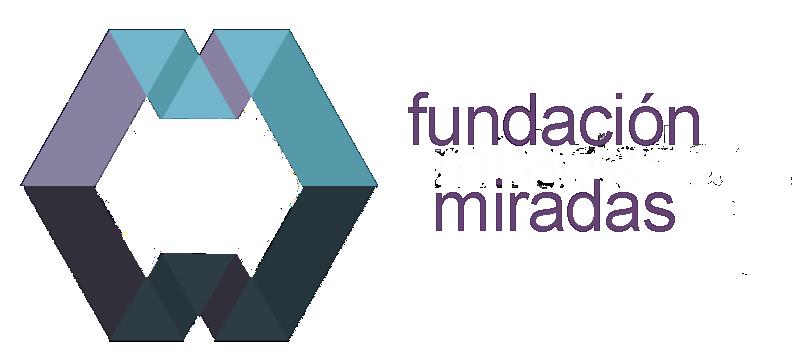 Fundacion Miradas